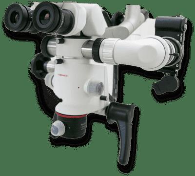 マイクロスコープ顕微鏡